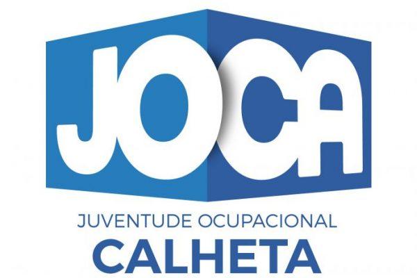 PROGRAMA JOCA 2019 – JUVENTUDE OCUPACIONAL DA CALHETA