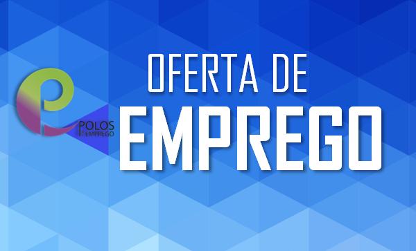 OFERTA DE EMPREGO | CALHETA E ESTREITO DA CALHETA: AGRICULTOR(A) (ESTUFAS)