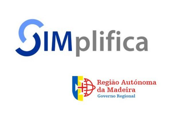 SIMPLIFICA – GOVERNO REGIONAL