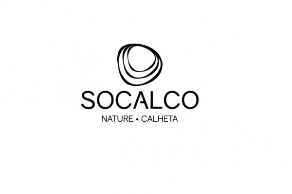 OFERTAS DE EMPREGO: HOTEL SOCALCO NATURE   CALHETA